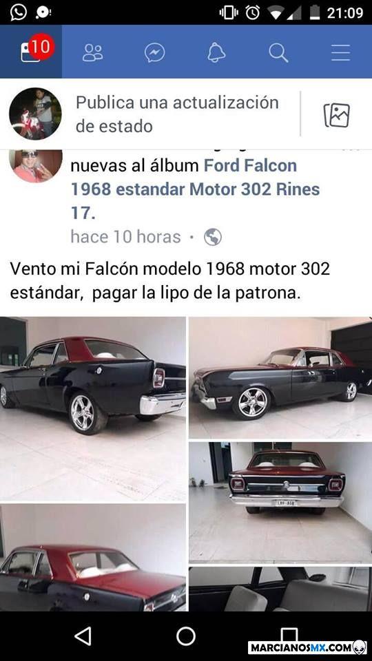 Marcianadas 349 281918001723 (86)