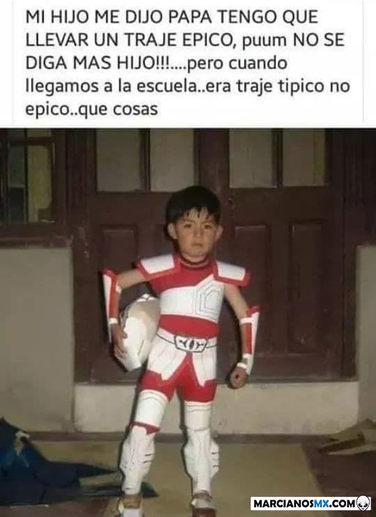 Marcianadas 349 281918001723 (89)