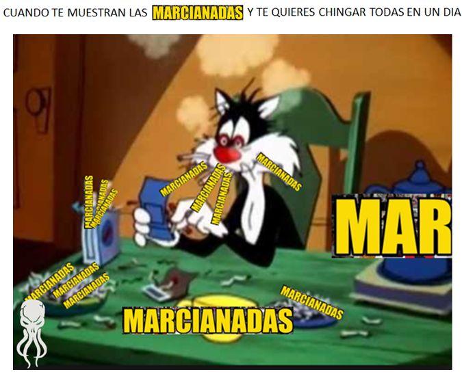 Marcianadas 349 c3 (1)