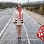 Ségolène royal ex ministra ecologia francia