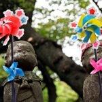 ¿Cómo es el aborto en Japón?