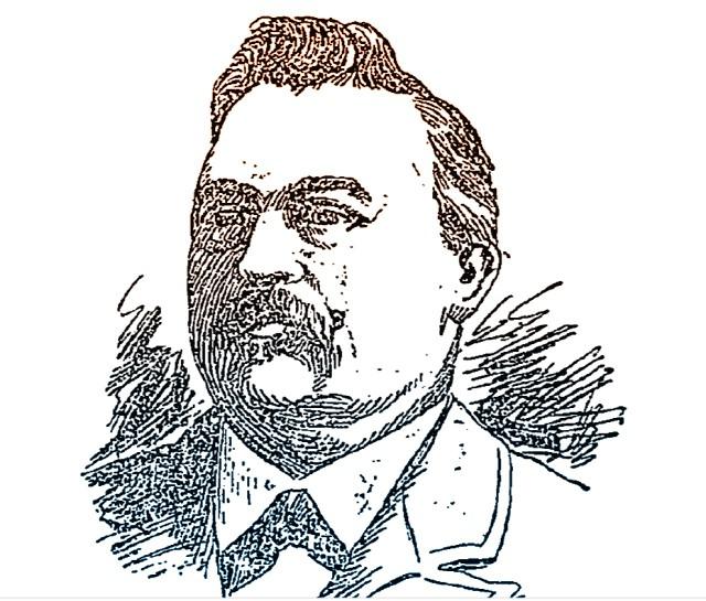hermann ahlwardt