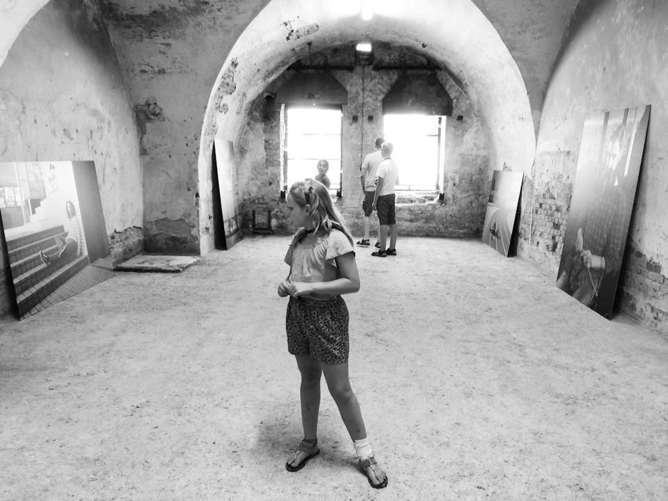 mausa vauban museum obras de arte urbano (1)
