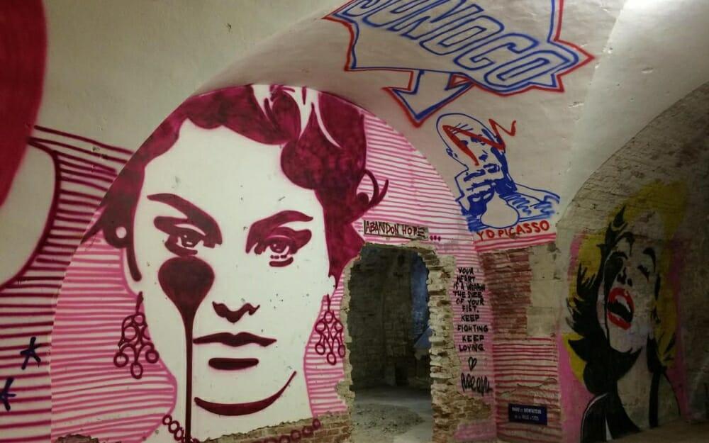 mausa vauban museum obras de arte urbano (10)