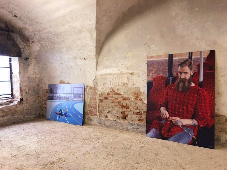 mausa vauban museum urban works of art (2)