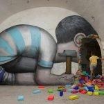 mausa vauban museum obras de arte urbano (3)