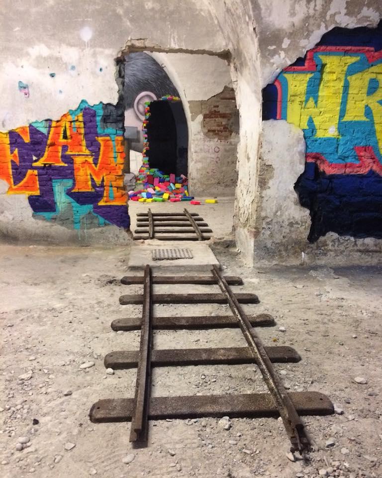 mausa vauban museum obras de arte urbano (4)