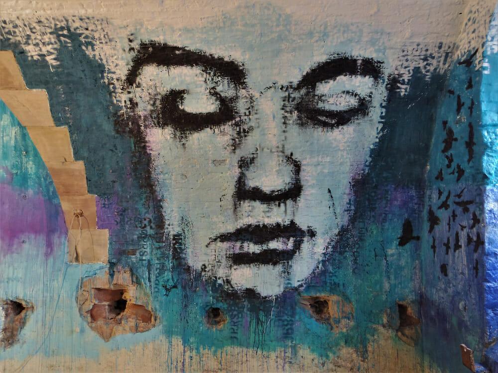 mausa vauban museum obras de arte urbano (5)
