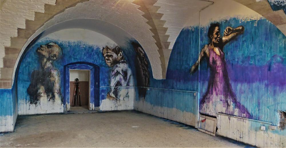 mausa vauban museum obras de arte urbano (7)