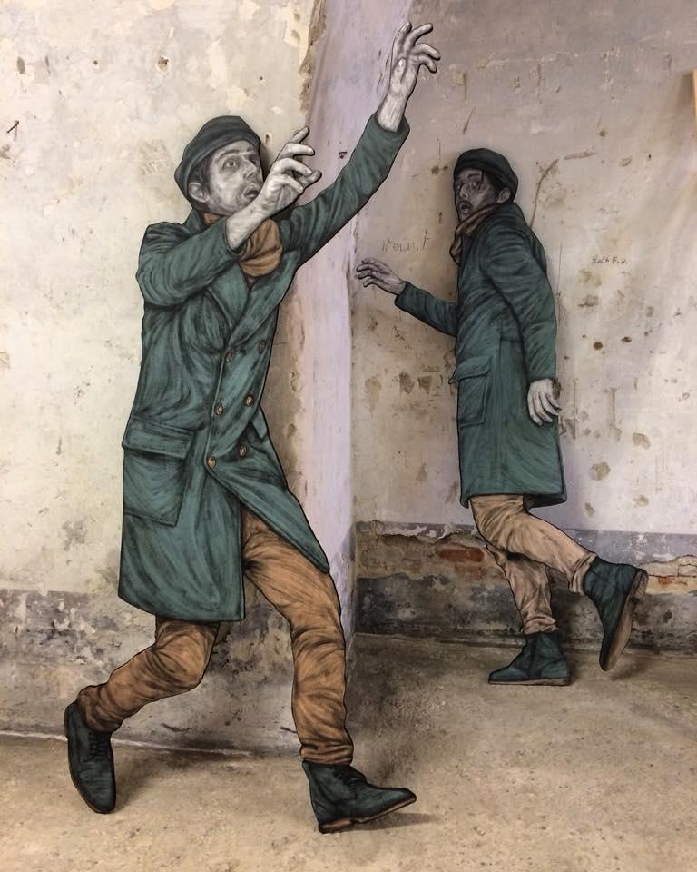 mausa vauban museum obras de arte urbano (8)