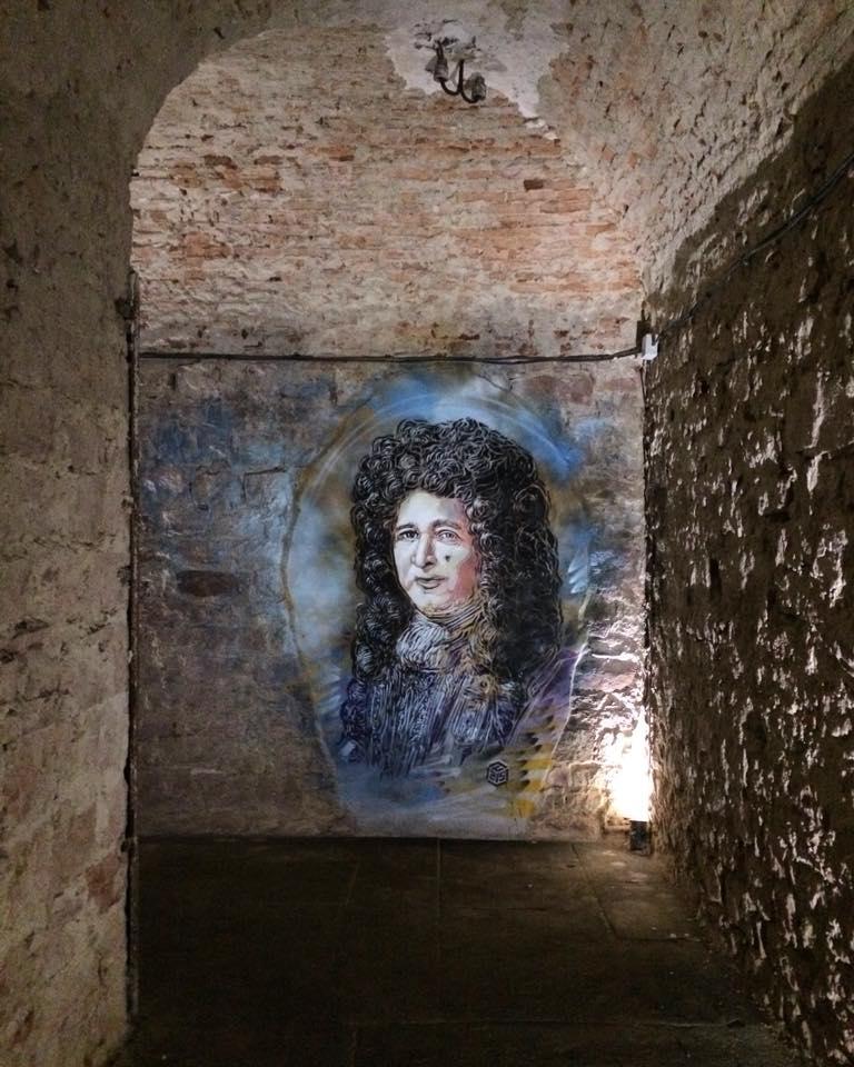 mausa vauban museum obras de arte urbano (9)