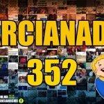 marcianadas 352 portada