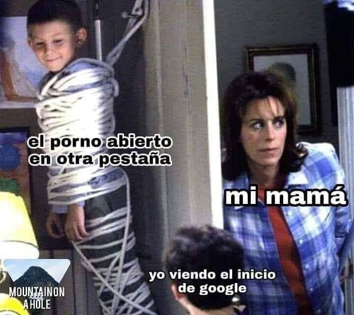 Marcianadas 251 121018001419 (112)