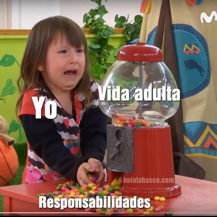 Marcianadas 251 121018001419 (131)