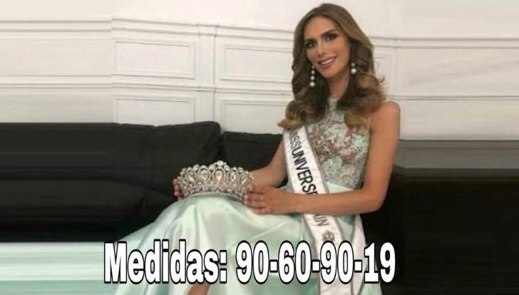 Marcianadas 251 121018001419 (135)