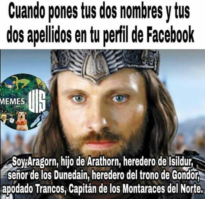 Marcianadas 251 121018001419 (15)