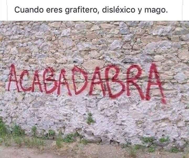 Marcianadas 251 121018001419 (184)