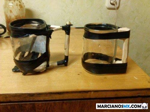 Marcianadas 251 121018001419 (189)