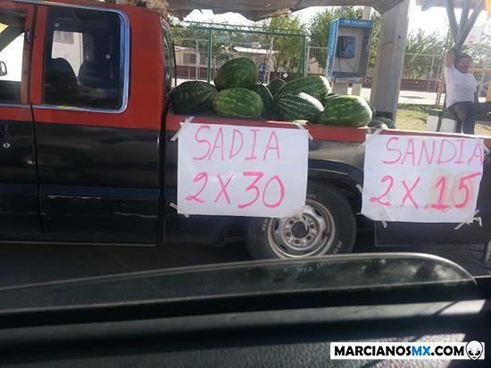 Marcianadas 251 121018001419 (197)