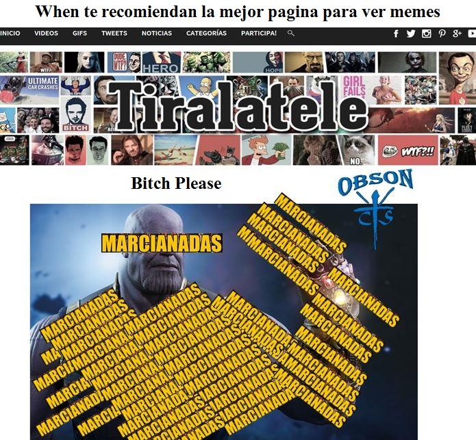 Marcianadas 251 121018001419 (208)