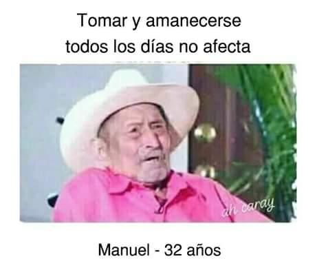 Marcianadas 251 121018001419 (46)