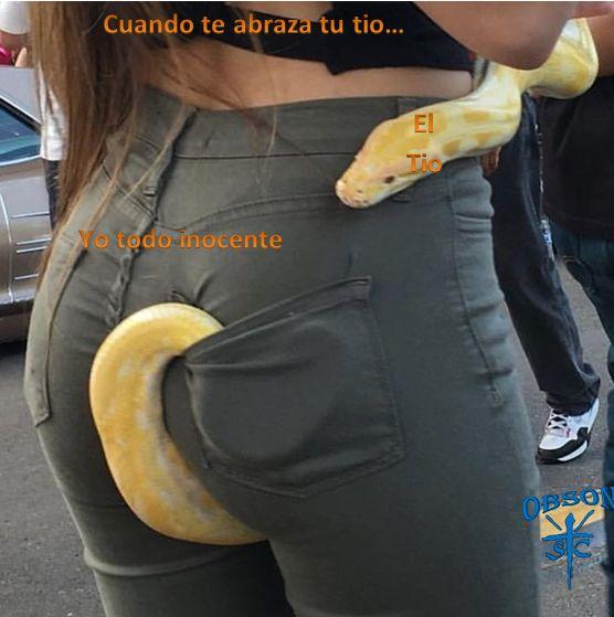 Marcianadas 251 121018001419 (7)