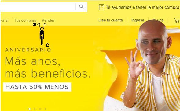Marcianadas 251 121018001419 (8)