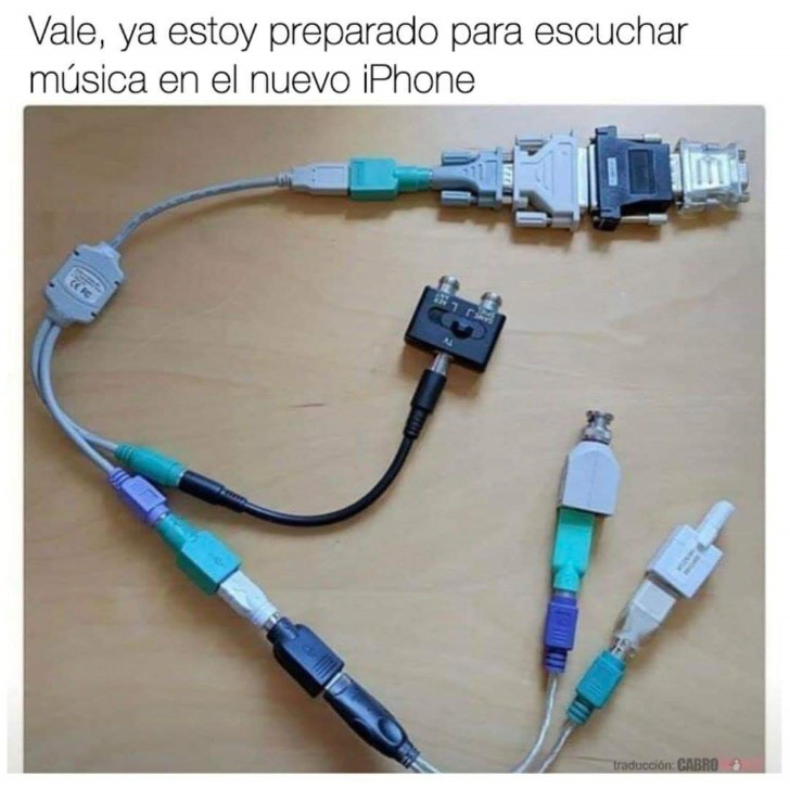 Marcianadas 251 121018001419 (84)