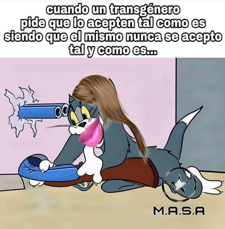Marcianadas 251 121018001734 (14)