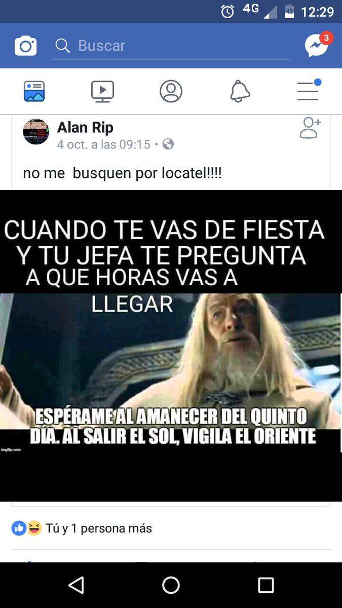 Marcianadas 251 121018001734 (3)