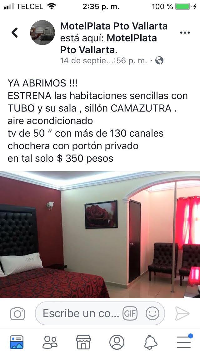 Marcianadas 350 051018001514 (1)