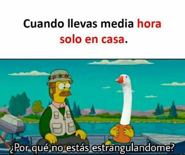 Marcianadas 350 051018001514 (104)