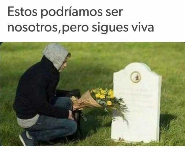 Marcianadas 350 051018001514 (118)