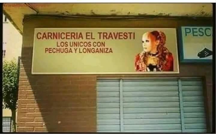 Marcianadas 350 051018001514 (125)