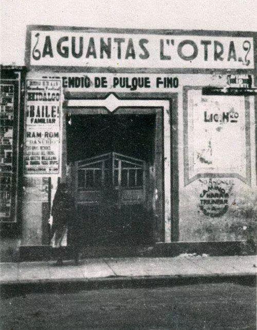 Marcianadas 350 051018001514 (133)