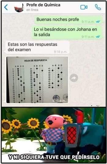 Marcianadas 350 051018001514 (135)