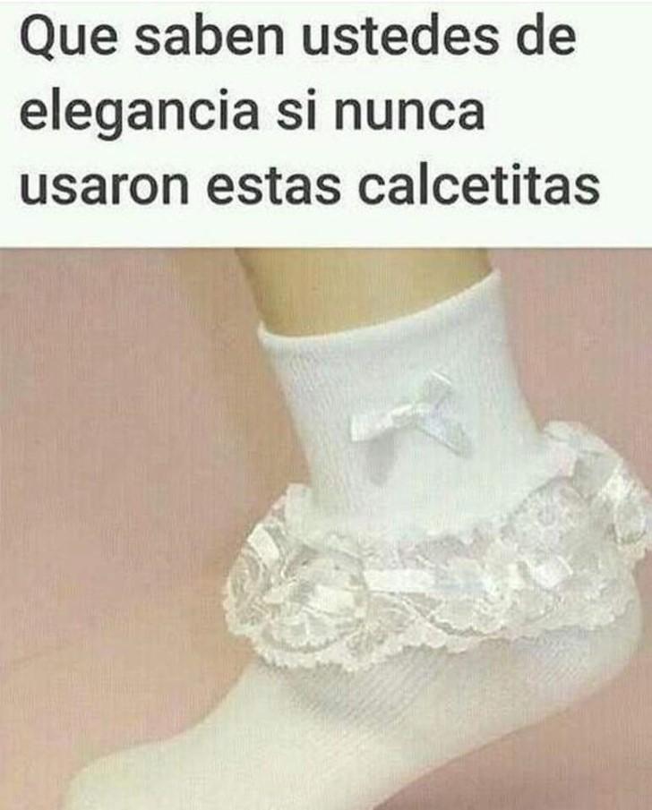 Marcianadas 350 051018001514 (138)