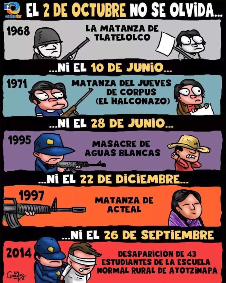 Marcianadas 350 051018001514 (141)
