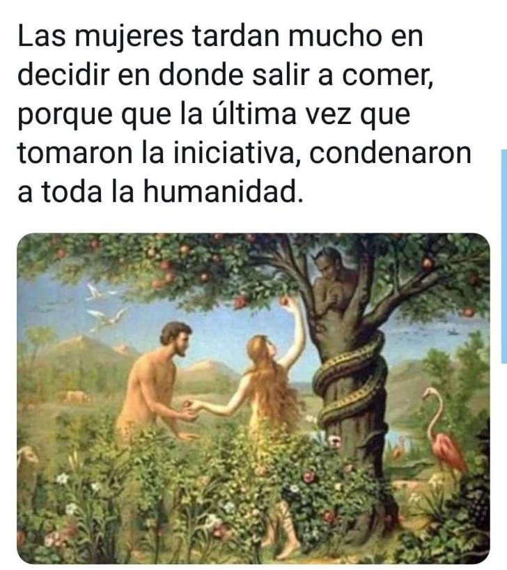 Marcianadas 350 051018001514 (144)
