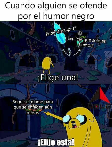 Marcianadas 350 051018001514 (180)