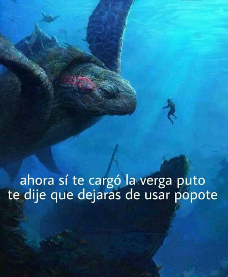 Marcianadas 350 051018001514 (181)