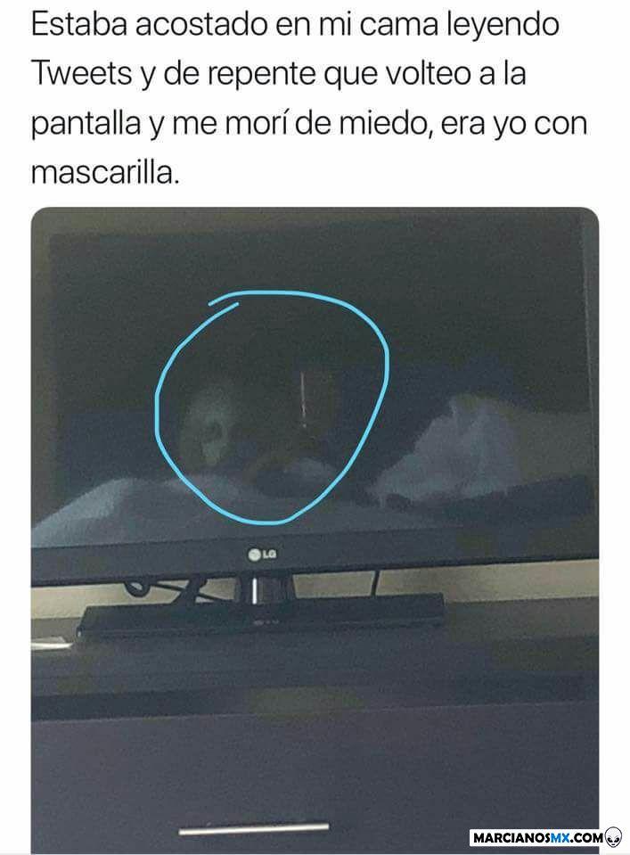 Marcianadas 350 051018001514 (185)