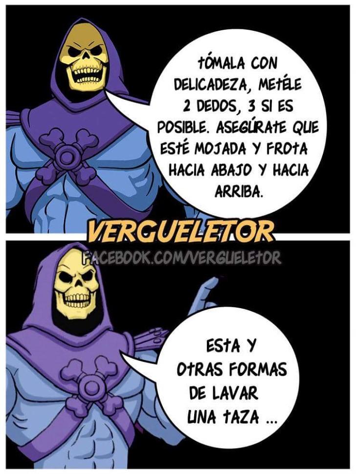 Marcianadas 350 051018001514 (193)