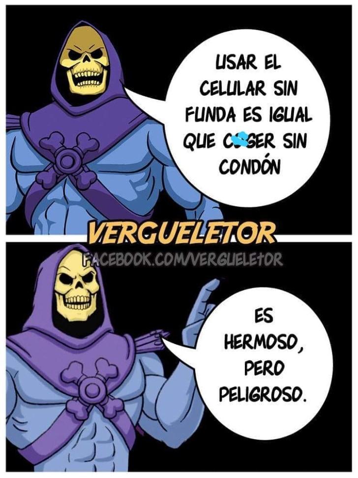 Marcianadas 350 051018001514 (194)