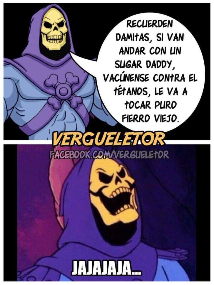 Marcianadas 350 051018001514 (195)
