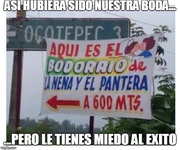 Marcianadas 350 051018001514 (206)