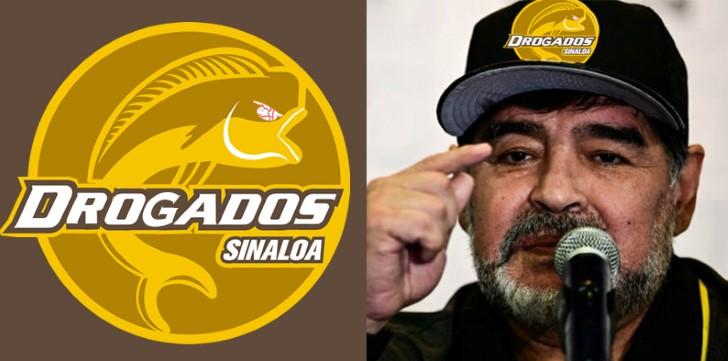 Marcianadas 350 051018001514 (207)