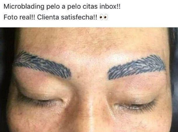 Marcianadas 350 051018001514 (30)