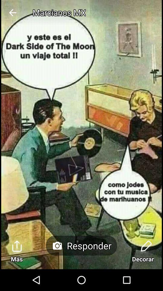 Marcianadas 350 051018001514 (42)