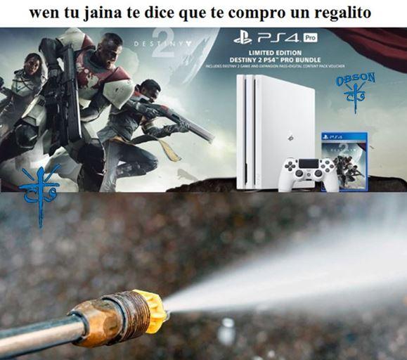 Marcianadas 350 051018001514 (5)